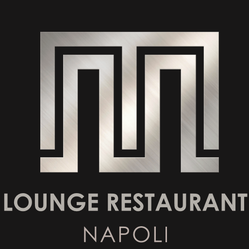 MM Lounge Restaurant