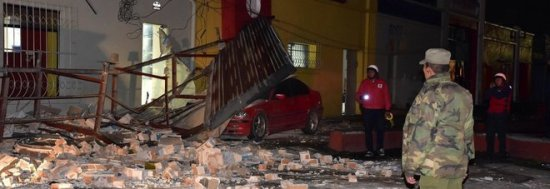 guatemala-terremoto