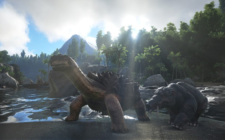ark-survival-e3