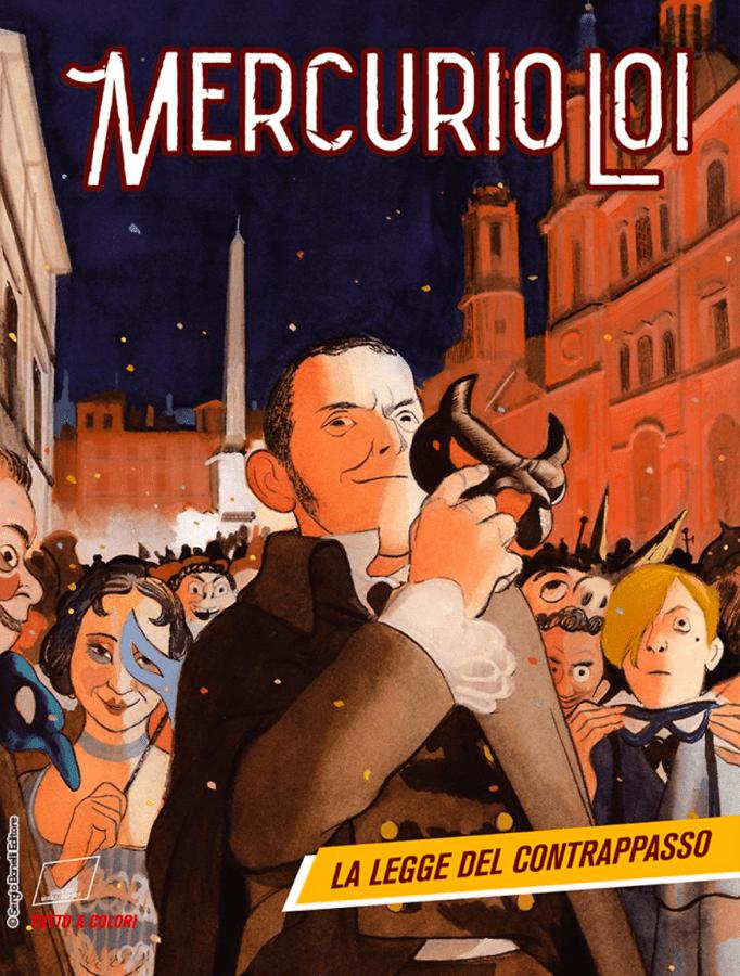 mercurio-loi-bonelli