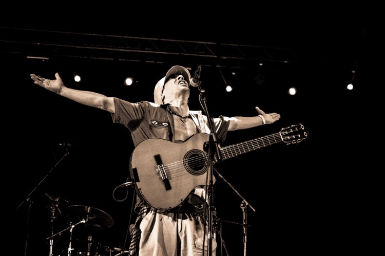 manu-chao-live-gallipoli