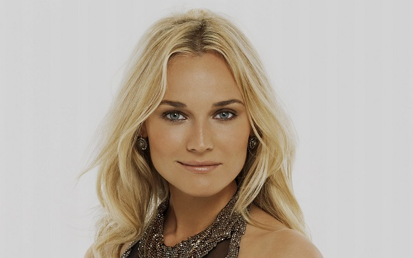 Anche Diane Kruger nel cast del nuovo film di Robert Zemeckis