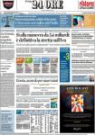 prima-pagina-economica