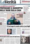 prima-pagina-quotidiani