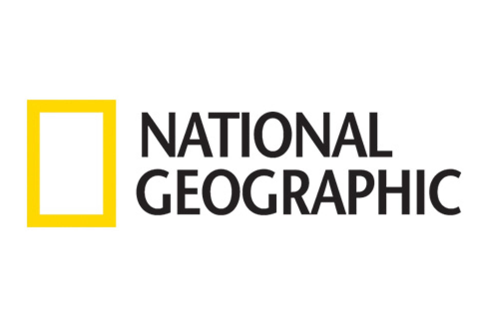 National Geographic presenta: Alla ricerca di Atlantide con James Cameron