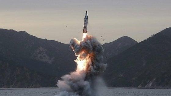 missile-corea-giappone