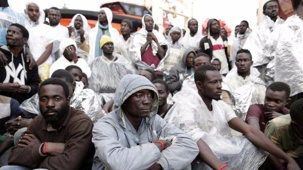 rassegna-stampa-migranti