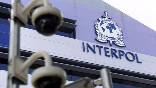 isis-interpol-kamikaze