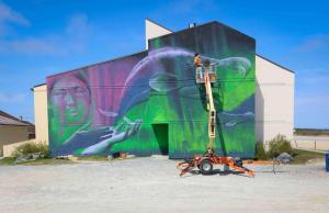canada-murales-green-ambiente