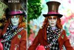 bambole-dipinte-personaggi-famosi
