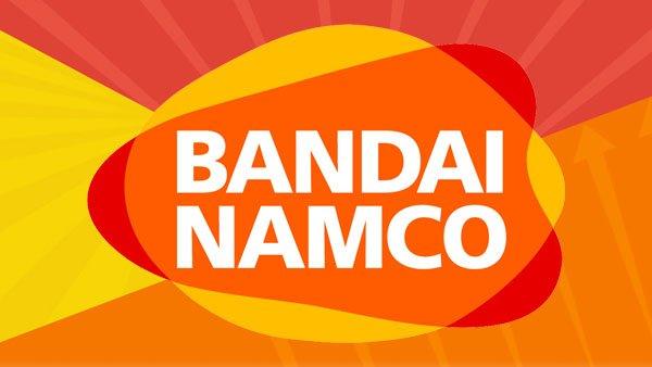 Bandai Namco: gli ultimi annunci