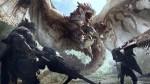 monster-hunter-world-tre-nuovi-video-dedicati-alle-armi-del-gioco