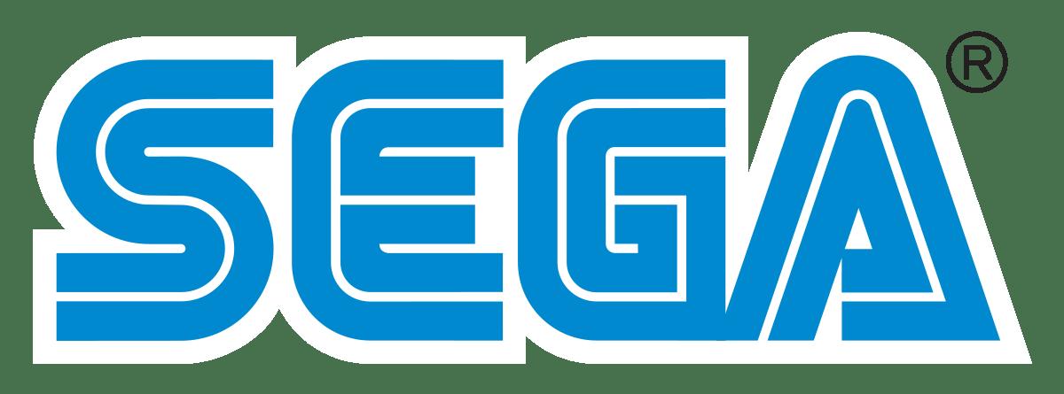 SEGA: Annuncia gli Special Stage in Sonic Mania!