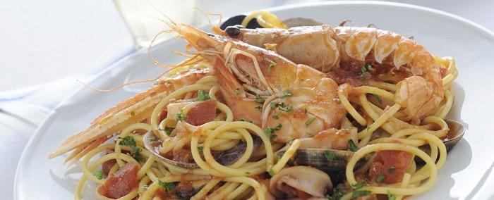spaghetti-scoglio-primo-piatto