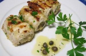 involtini-pesce-spada-ricetta