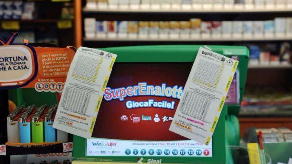 lotto-superenalotto-estrazioni-vincita