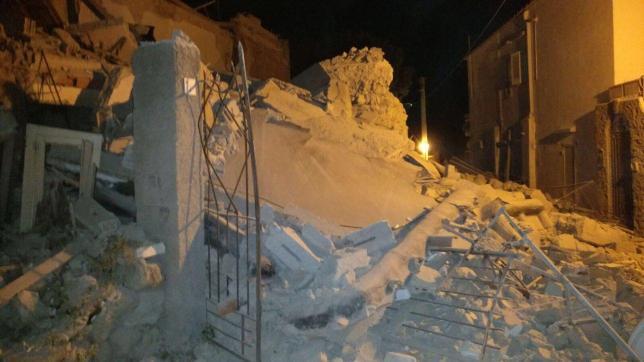 terremoto-ischia-crolli