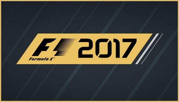 F1 2017: Codemasters si esprime in merito alla realtà virtuale