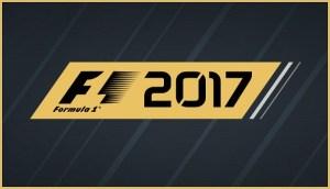 F1 2017: Recensione