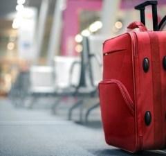bagagli-ryanair-viaggiare-aereo