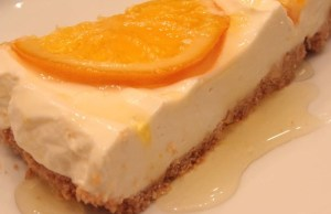 cheesecake-arance-dolci-ricette