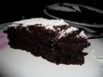 torta-cioccolato-ricetta-dolci