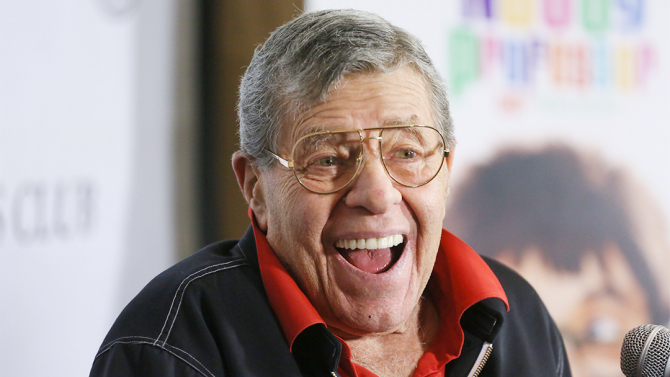 jerry-lewis-morto-died