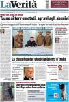 prima-pagina-edicola