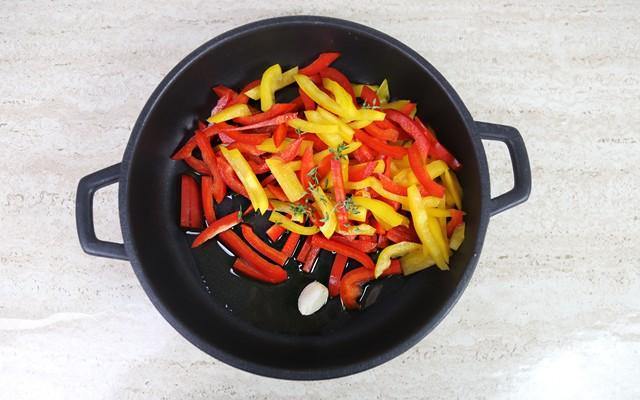 insalata-tonno-peperoni-ricetta