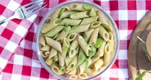 pasta-fredda-rucola-primi-piatti