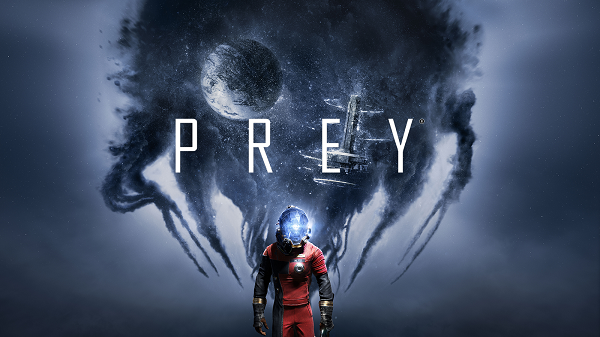 Prey, la versione trial è disponibile su Pc e console