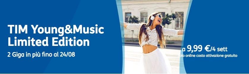 tim-young-music-offerte