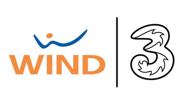 wind-tre-novità-offerte