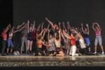 teatro-sistina-mauro-pipero