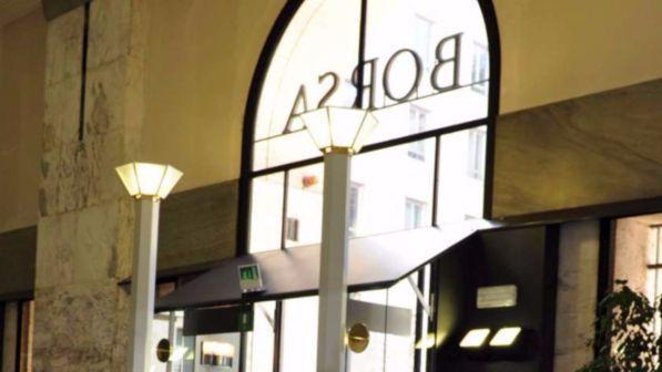 Borsa, Tokyo chiude positiva: apertura in rialzo per Piazza Affari