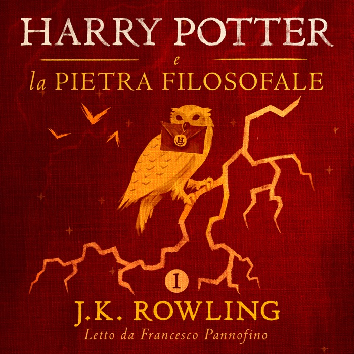 harry-potter-audiolibri-audible