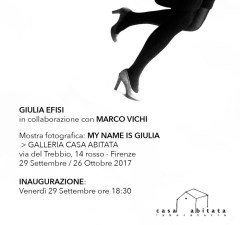 giulia-efisi-mostra-fotografica