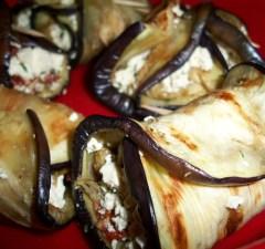 involtini-melanzane-tofu-ricetta