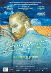 loving-vincent-van-gogh-cinema