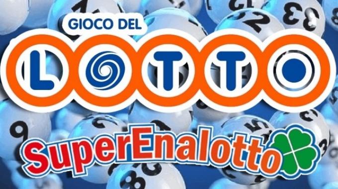 lotto-superenalotto-estrazioni