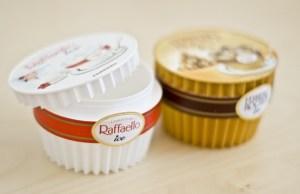 ferrero-gelati-kinder-ice-cream