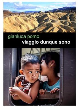 gianluca-pomo-romanzo