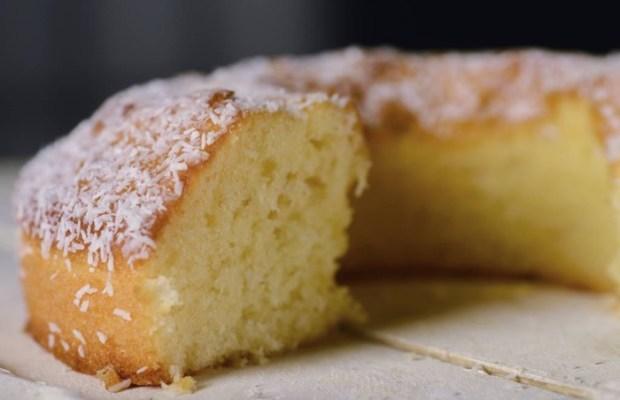 torta-light-cocco-dolci