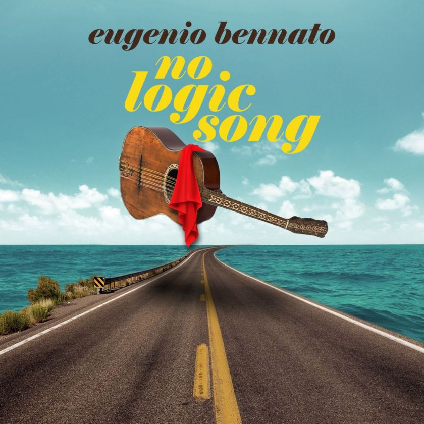 eugenio-bennato-disco-tour