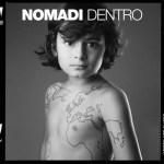 nomadi-nomadi-dentro