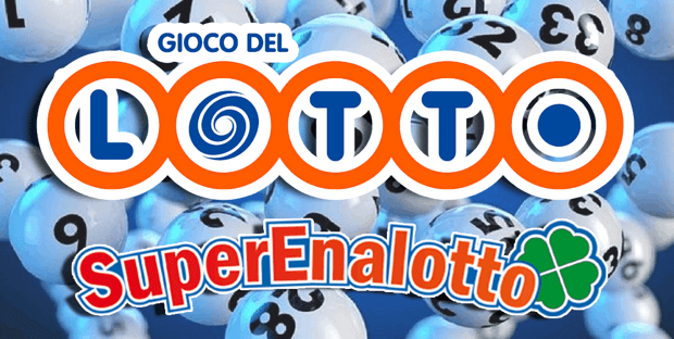 lotto-superenalotto-estrazioni