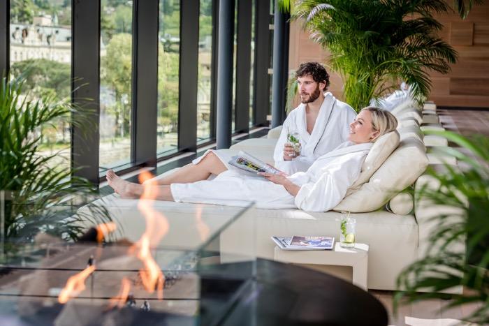hotel-terme-merano-spa