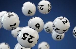 lotto-10-e-lotto-superenalotto-estrazioni