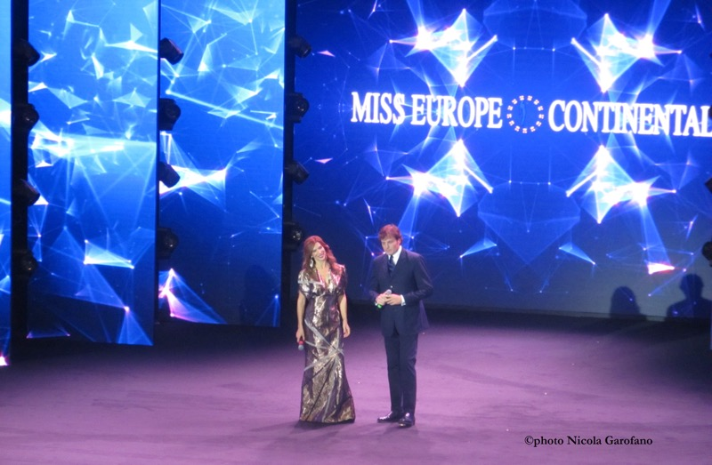 miss-europe-continental