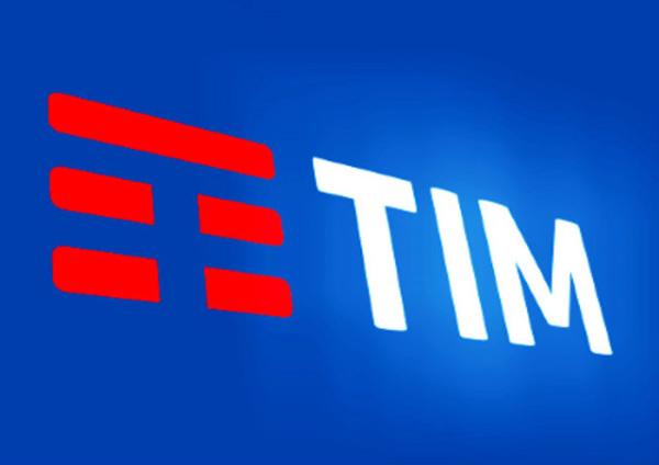 tim-tariffe-operator-attack